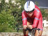 Officiel !  Sunweb prolonge les contrats de trois de ses coureuses : Andersen, Mathiesen et Soek