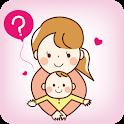 育児ナビおおさか icon