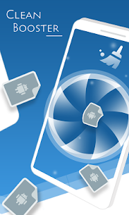 App NEV Privacy - Files Cleaner, AppLock & Vault APK for Windows Phone