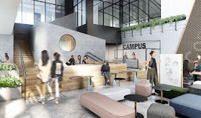 Tokyo Campus