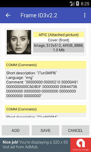 Simple mp3 downloader apkpure | Simple Mp3 Downloader 1 1