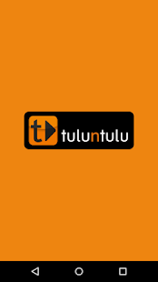 Tuluntulu- screenshot thumbnail