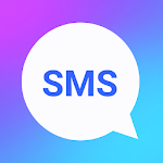 Aurora SMS & MMS 1.1.0
