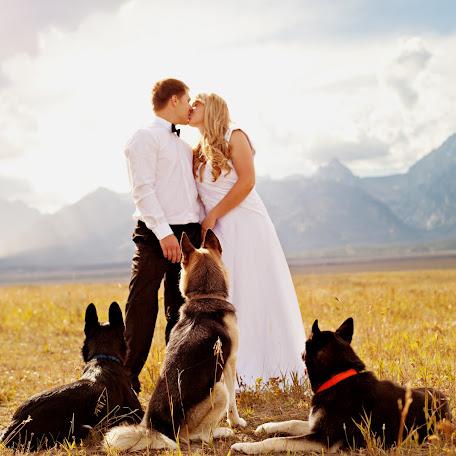 Wedding photographer Julianna Eckley (eckley). Photo of 07.01.2015
