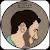 اغانى الجوكر file APK Free for PC, smart TV Download