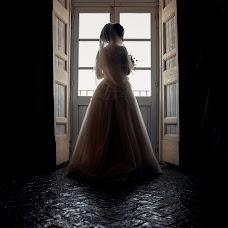 Wedding photographer Fabio Bertiè (fabiobertie). Photo of 30.11.2018