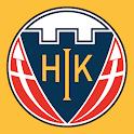 Hobro IK icon