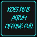 Koes Plus Full Album Offline icon