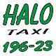Halo Taxi Warszawa for PC-Windows 7,8,10 and Mac
