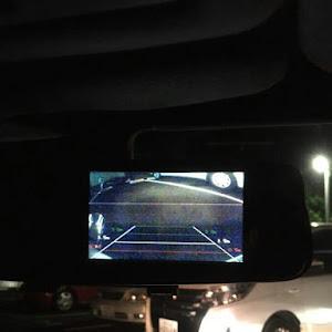 センチュリー GZG50 GZG50のカスタム事例画像 たんチュリーさんの2018年09月09日00:43の投稿