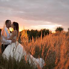 Wedding photographer Aleksandr Martynyuk (martin). Photo of 19.06.2014