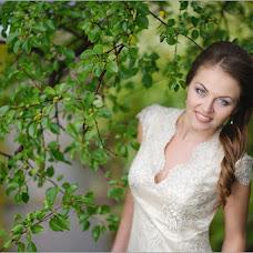 Wedding photographer Anton Gumen (gumen). Photo of 27.10.2013