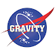 GRAVITY ACADEMY OF SCIENCE APK