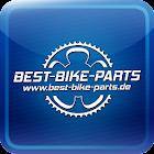 Best-Bike-Parts icon