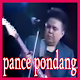 pance pondaag - the best nostalgic song mp3 for PC Windows 10/8/7