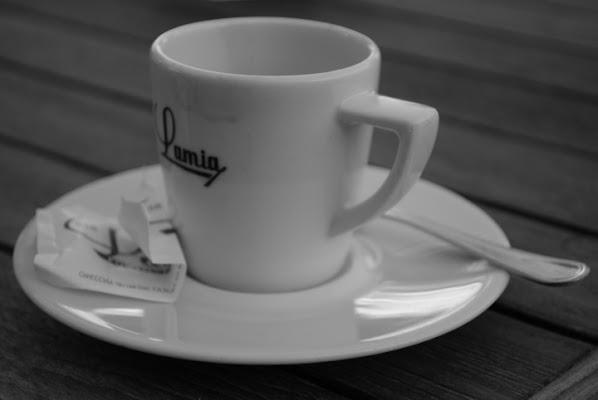 Semplicemente......caffè di mrgalle
