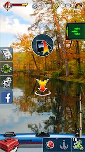 Pocket Fishing Mod 2.8.01 Apk [Unlimited Money] 3