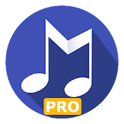 Mucize Music Player