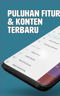 App HijrahApp - All in One Hijrah App APK for Windows Phone