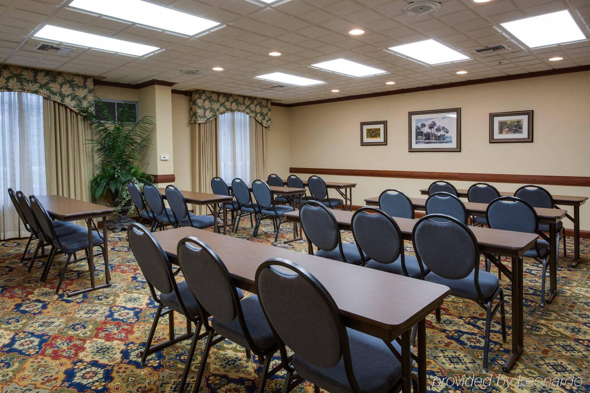 Country Inn & Suites By Carlson, Vero Beach-I-95, FL