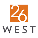 26 West icon