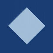 Insuresoft - Diamond Mobile