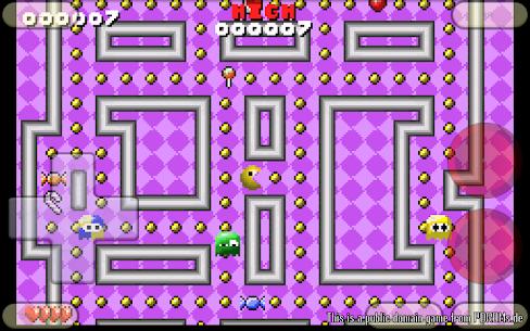 VGBAnext – GBA / GBC / NES Emulator 6.1 PAID 6