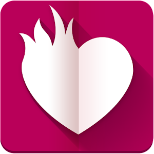 Aug 2015. Download Waplog Chat Dating Meet Friend 2.3.3 Apk file (10.13Mb) for Android with direct link, Free Social Application to download from.