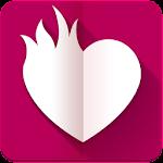 Waplog Chat Dating Meet Friend 2.3.3 Apk