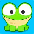 Froggo - The Frog Game icon