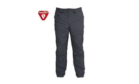 Vision Subzero Primaloft 40g Pants