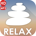 Meditate relax and sleep Apk