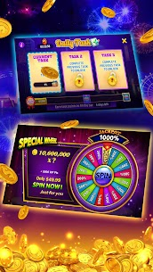 Classic Slots –  Free Casino Games & Slot Machines 7