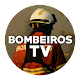 Download Bombeiros TV For PC Windows and Mac