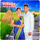 Download Village Photo Frames For PC Windows and Mac