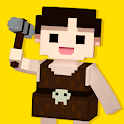 Pocket World: Island of Adventure icon