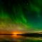 6183 jpg- Aurora Jun-15-6183.jpg