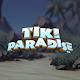 Download TIKI PARADISE(FREE SLOT MACHINE) For PC Windows and Mac