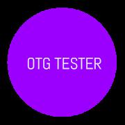 USB OTG Tester