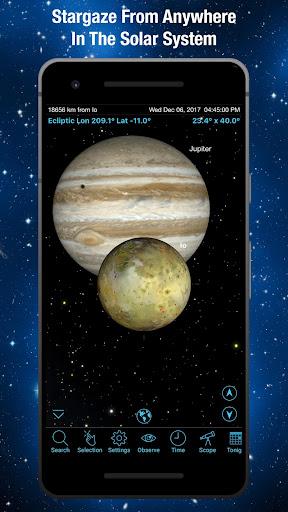 SkySafari 6 Plus  image 1