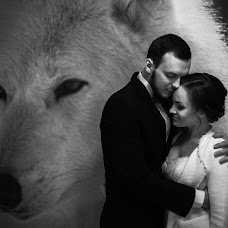 Wedding photographer Ilya Kruchinin (IlyaRum). Photo of 03.11.2015