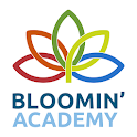 Bloomin' Academy icon