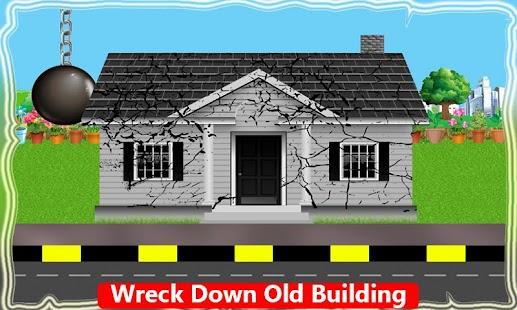 Fire station house builder construction simulator for Home building simulator