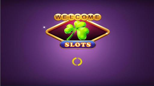 Slots 777:Casino Slot Machines