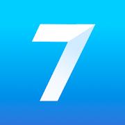 Seven 7 sport