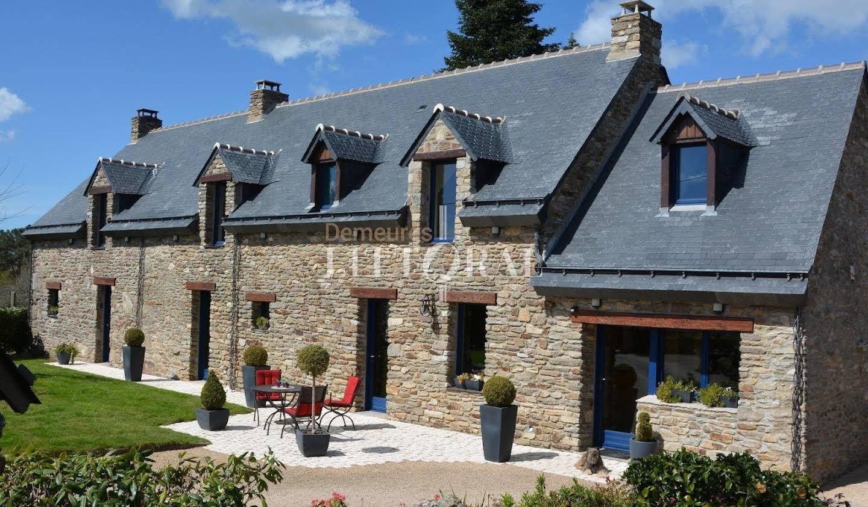 Maison avec jardin La Roche-Bernard