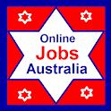 Jobs in Australia - Sydney icon