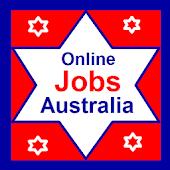 Jobs in Australia - Sydney