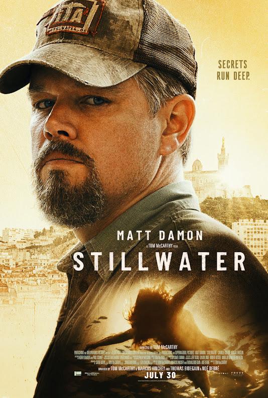 Stillwater official site