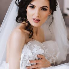 Wedding photographer Oleksandr Bondar (chicobond). Photo of 22.06.2017